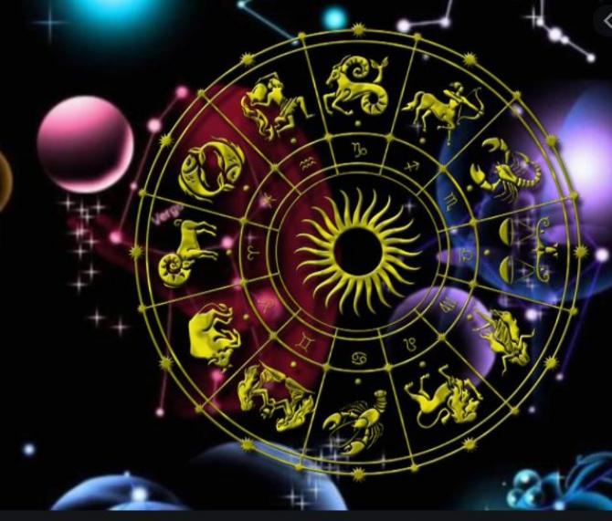Cele mai manipulatoare semne ale Zodiacului. Ferește-te de ele, ca să ai o viață liniștită