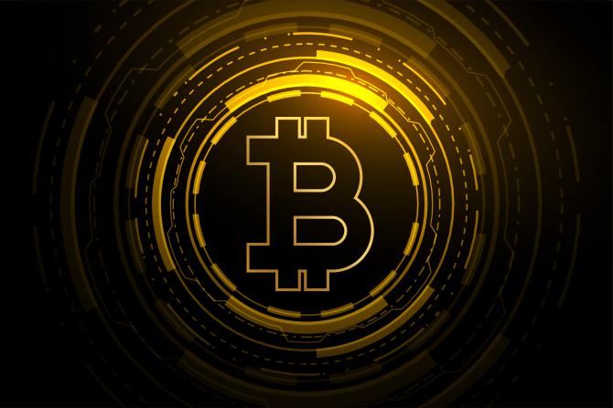 """Escrocheria Bitcoin. Cum a reușit o grupare să facă 15 milioane de dolari în 3 luni """"Vreau să trag un semnal de alarmă!"""""""