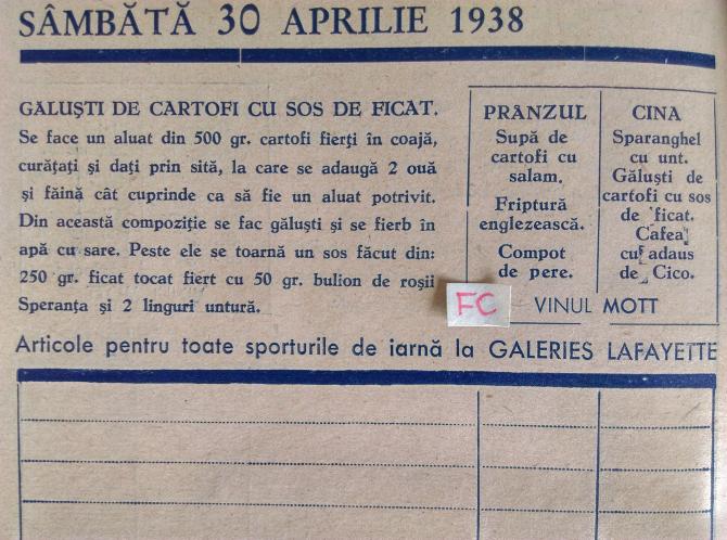 galusti-de-cartofi-cu-sos-de-ficat-reteta-boierilor-veche-din-1938