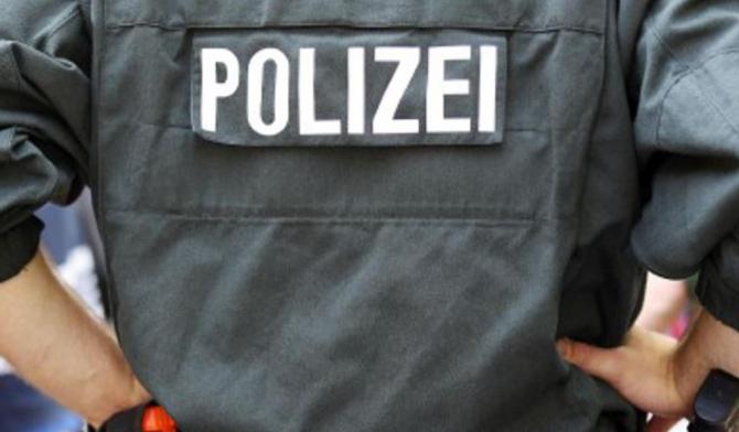 Germania. Bandă de infractori români și moldoveni, destructurată. Anchetatorii îi acuză de peste 80 de spargeri
