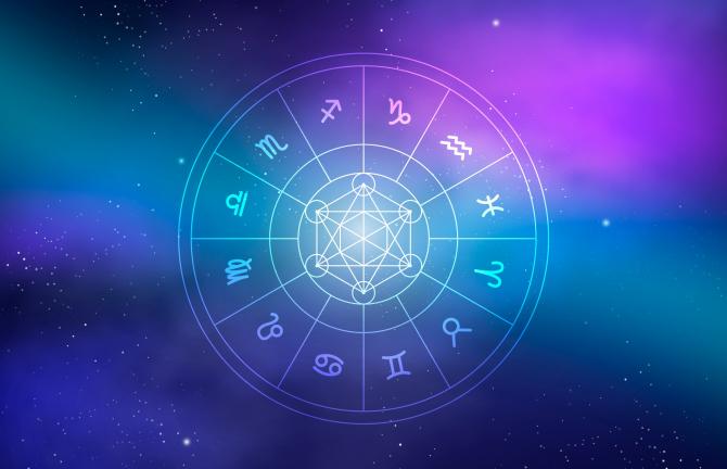 Horoscop 17 - 23 mai 2021. Soarele se va muta în Gemeni Berbec, pus în dificultăți, iar Scorpionul va deveni impulsiv. Previziuni pentru toate zodiile