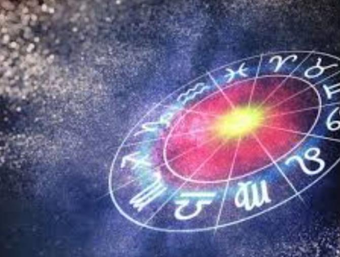 Horoscop 22 mai. Vești bune pentru nativii Rac și câștiguri materiale financiar pentru Balanțe. Nativi Pești, sfătuiți să fie discreți