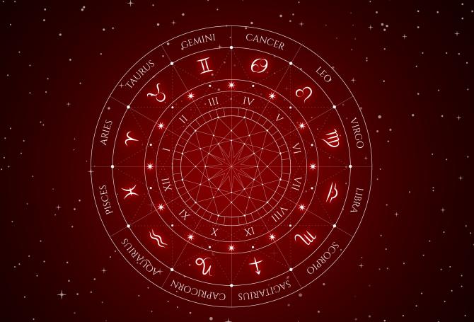 Horoscop 24 - 30 mai 2021. Taur va trebui să scoată ghearele, iar Gemenii vor avea creșteri salariale. Previziuni pentru toate zodiile în ultima săptămână din luna mai