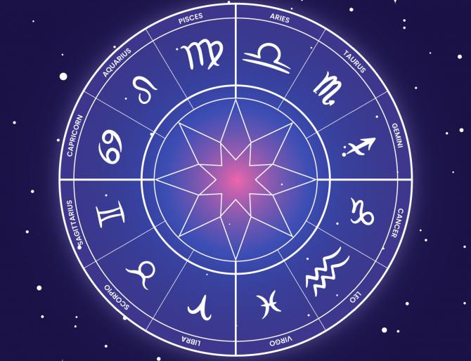 Horoscop de weekend, 28 - 30 mai 2021. Berbec trece prin decizii complicate, iar Racul va primi o mărire. Previziuni pentru toate zodiile