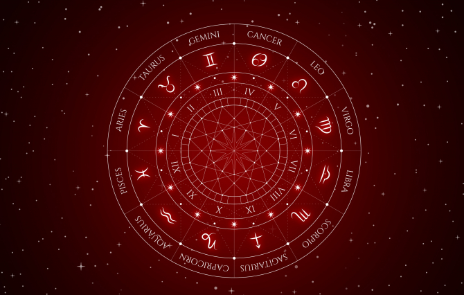 Horoscop iunie 2021. Semnele de foc - creșteri salariale, iar semnele de aer - multă relaxare. Previziuni pentru toți nativii în prima lună de vară