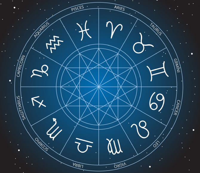 Horoscop pentru Eclipsa de Lună plină din Săgetător, 26 mai. Leu, o mare trezire, iar Peștii se reinventează. Cum va influența fiecare semn