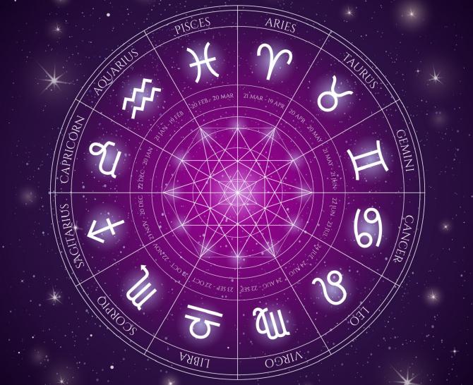 Horoscop weekend 7 - 9 mai 2021: Surprizele sfârșitului de săptămână pentru toate zodiile