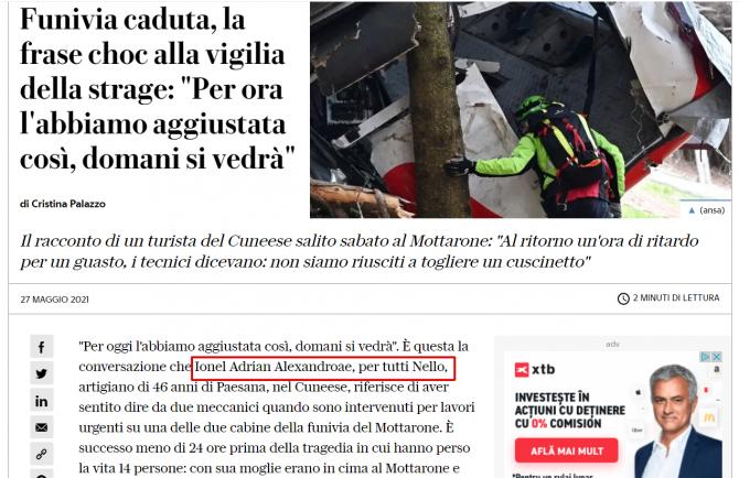 ionel-adrian-roman-martor-discutie-mecanici-teleferic-italia