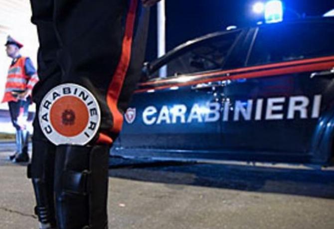 Italia. Bărbat român, împușcat în picior, în urma unei altercații