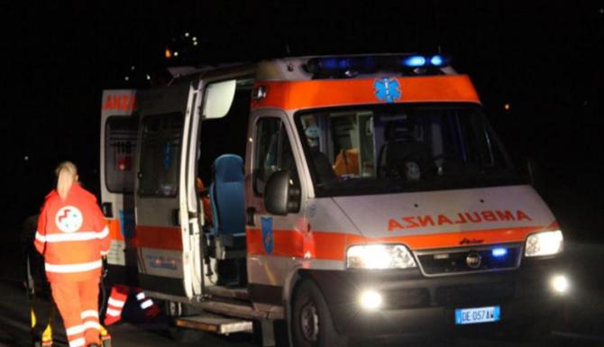 Italia. ROMÂN, care tundea iarba de pe marginea drumului,lovit MORTAL de un șofer vitezoman