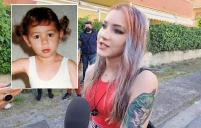 Italia. Românca de 19 ani, despre care se crede că ar fi Denise Pipitone, fetiţa dispărută în urmă cu 16 ani, a făcut testul ADN