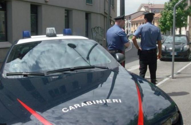 Italia. Un român, acuzat că a sustras peste o mie de litri de combustibil pe un șantier