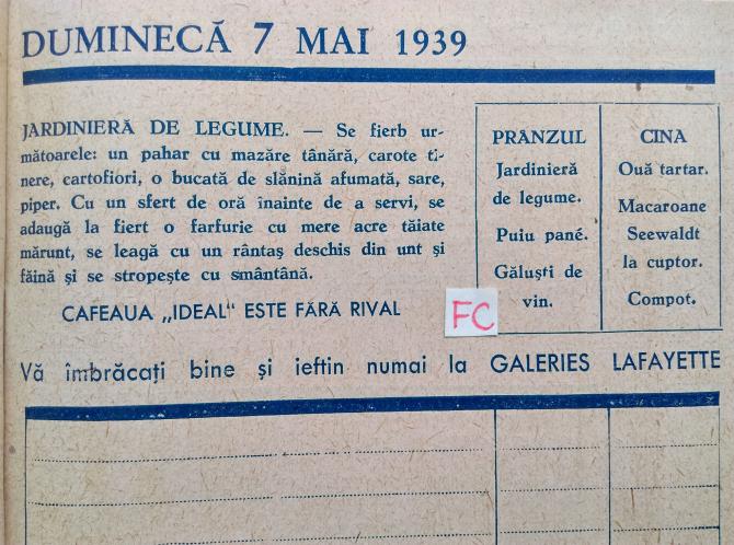 jardiniera-de-legume---reteta-originala-din-1939