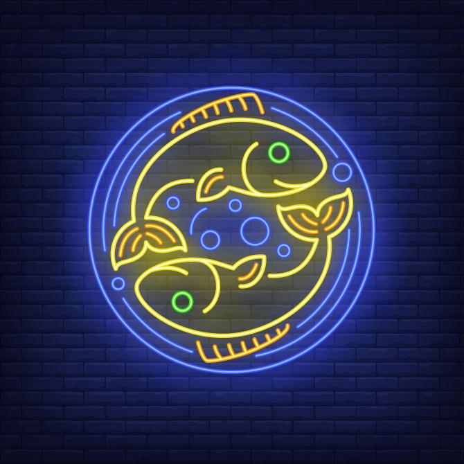 Jupiter în Pești, din 14 mai. Schimbări radicale în horoscop: Vărsătorii scot bani din piatră seacă, Fecioarele și Scorpionii își găsesc jumătatea