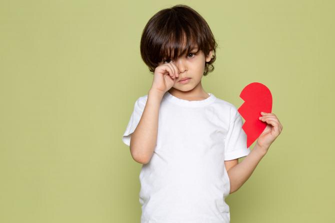 """Raluca Turcan: """"68% dintre copii au un părinte plecat la muncă în străinătate"""""""