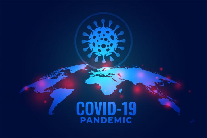 Raport OMS a recunoscut că a reacționat lent în primele luni ale pandemiei de COVID-19