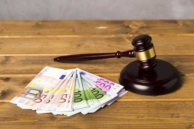 """Românca acuzată că l-a lăsat fără 800.000 euro pe un italian: """"Voia să mă plaseze într-un bordel. Am luat bătaie de am leşinat"""""""