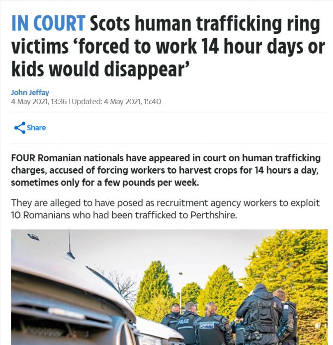 scotia-romani-retea-de-trafic-de-persoane
