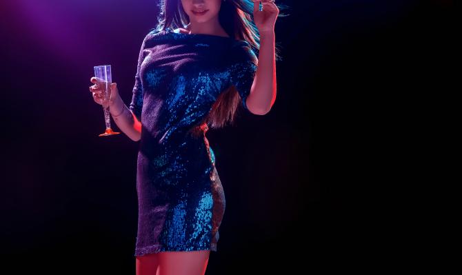 """Spania. O dansatoare româncă și-a convins iubitul spaniol să-i dea un milion de euro: """"Decizie istorică în justiție"""""""