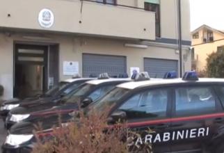 """Badante, aduse în Italia pentru """"loc de muncă bine plătit"""". Ținute într-un apartament, amenințate și șantajate"""
