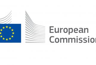 Ce este Identitatea Digitala Europeana, noul proiect al Comisiei Europene