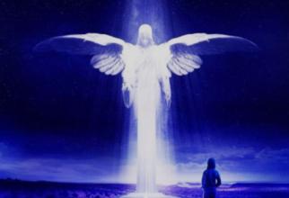 Horoscop. Astrologii au dezvăluit care sunt cele 5 semne ale zodiacului, cu cel mai puternic Înger Păzitor