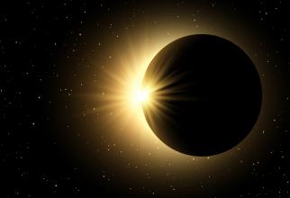 Horoscop pentru Eclipsa de Soare, 10 iunie 2021 Noi oportunități pentru Taur și noi aventuri pentru Balanță. Cum va fi influențat fiecare semn în parte