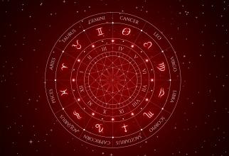 Horoscop săptămânal, 20 - 26 iunie 2021. Schimbări majore după solstițiu de vară. Previziuni pentru toate zodiile