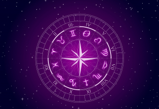 Horoscop SĂPTĂMÂNAL 7 - 13 IUNIE 2021. SCHIMBĂRI DRASTICE pentru Gemeni. Cum va INFLUENȚA Eclipsa și Mercur Retrograd FIECARE ZODIE