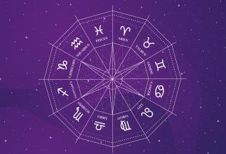 Horoscop SOLSTIȚIU de vara 2021. Influențe majore pentru zodii. Totul va fi complet diferit!
