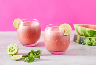 Margarita cu pepene roşu (sursa foto: Pexels)