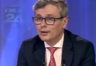 Ministrul Virgil Popescu, despre unii furnizori de energie  Acționează în continuare speculativ