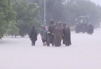 """Ordinul lui Cîţu către prefecţii din județele afectate de inundații: """"Trebuie să mergeţi pe teren!"""""""