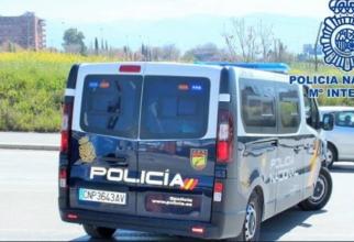 Spania. Româncă, găsită moartă în casă. Soțul, care a sunat la poliție și a cerut ajutor, principalul suspect