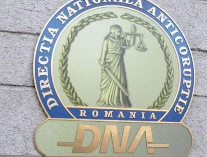 11 poliţişti de la Servicul Rutier Botoșani, acuzaţi de luare de mită, au fost reținuți de procurorii DNA