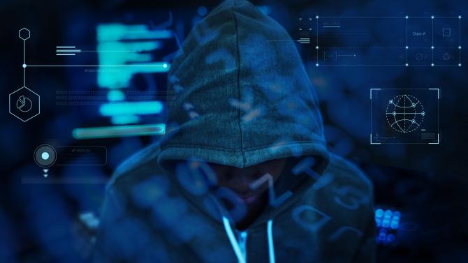 Atacurile cibernetice, noua formă de terorism. Numărul lor este în creştere