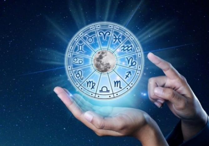 """Axa Destinului în Horoscop. Eclipsele și nodurile lunare revoluționează viața zodiilor: """"Fii cu ochii și urechile ciulite până pe 10 iunie"""""""