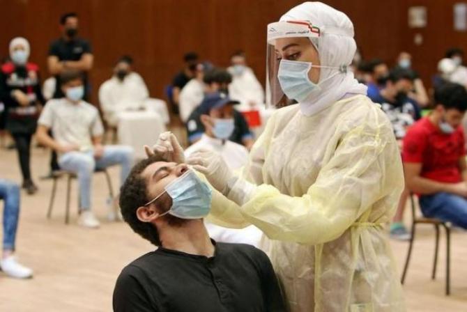 Bilanț Italia, 7 iunie Peste 1.200 de infecții noi COVID și 65 de decese, raportate în ultima zi