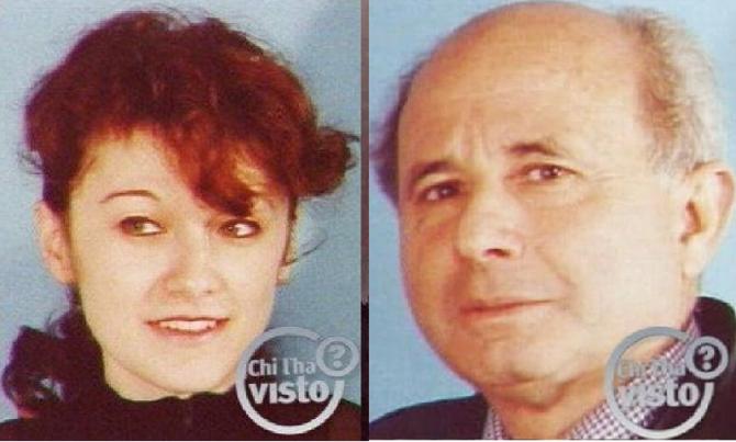 Carmen și Mario, dispăruți fără urmă în drum spre România: Veneau din Italia la Galați, nimeni nu i-a mi văzut după ce au trecut granița