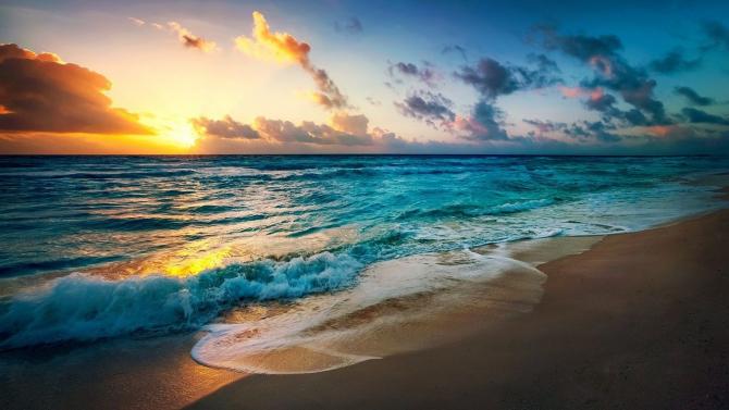 Ce înseamnă solstițiul de vară 2021
