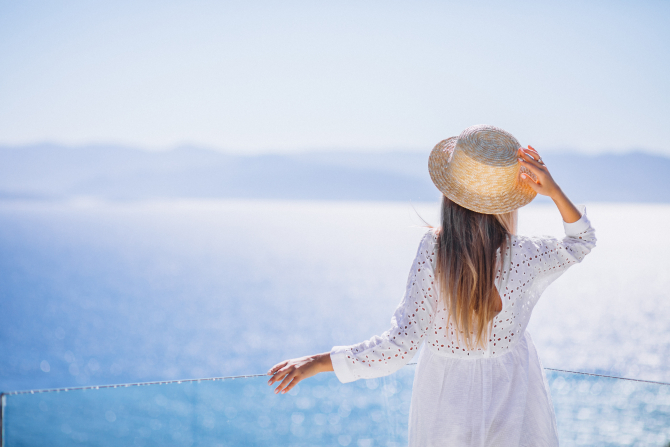 Cele mai ieftine destinații de vacanță pentru 2021. Ce prețuri sunt în străinătate și pe litoralul românesc