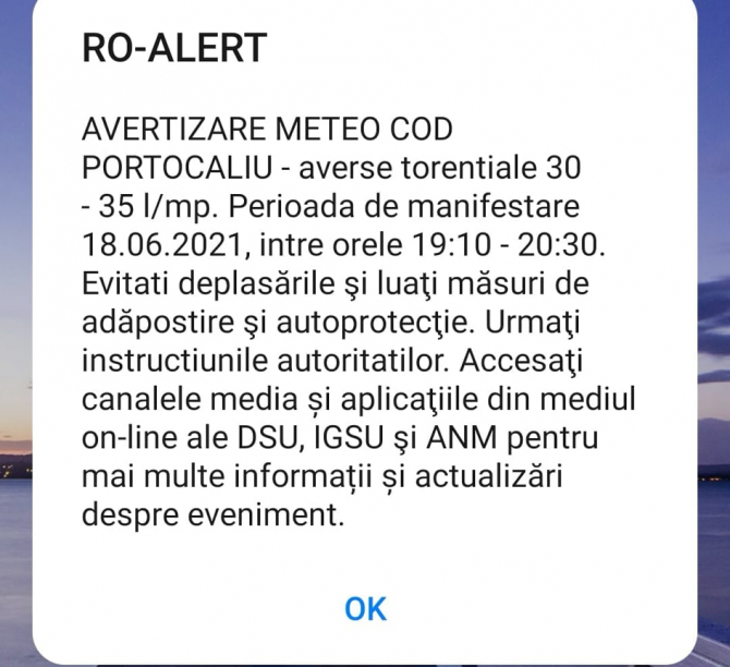 ciclon-romania-ro-alert