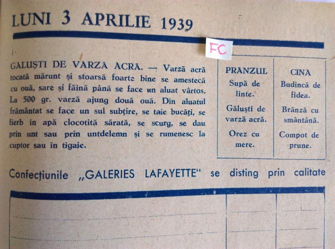 galusti-de-varza-acra--reteta-traditionala--veche-de-aproape-100-de-ani