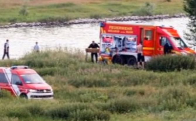 Germania. Român de 15 ani, dispărut de săptămâna trecută, găsit mort de un șofer