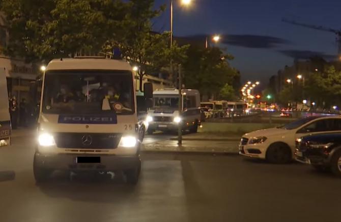 Germania. Român dispărut de aproape două săptămâni, găsit mort de autorități. Mihai a lăsat în urmă nouă copii