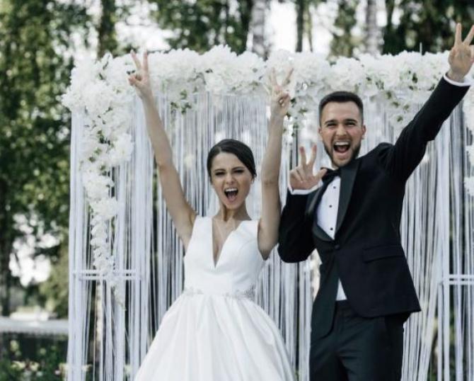 Horoscop. Astrologii au anunțat cele mai bune zile pentru căsătorie, în această vară