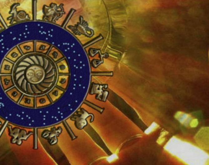 Horoscop. Astrologii au dezvăluit care sunt cele cinci semne ale zodiacului, cu lipici la bani