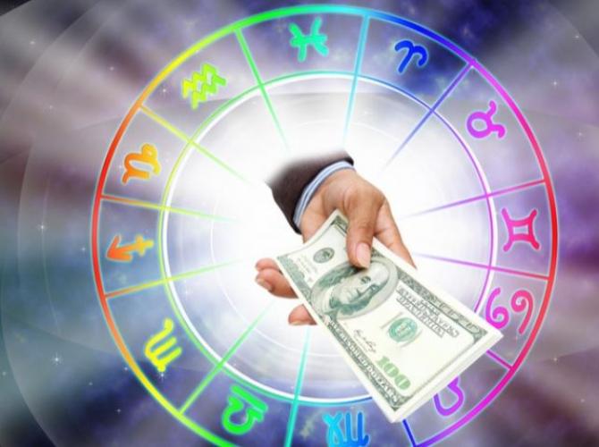 Horoscop. Astrologii au dezvăluit cele patru semne ale zodiacului care nu ar trebui să ia bani cu împrumut