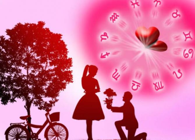 Horoscop. Cinci semne ale zodiacului care își vor întâlni iubirea adevărată în această vară