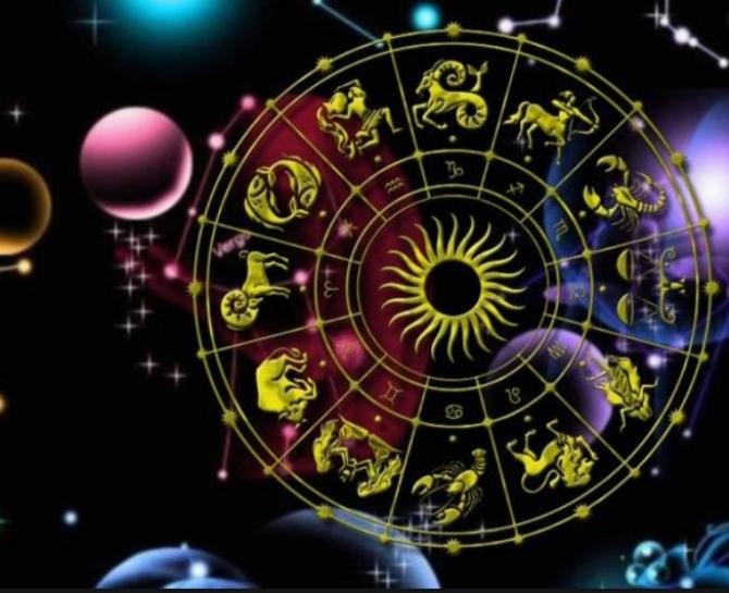 Horoscop. Cinci semne ale zodiacului vor avea ghinion toată luna iunie. Toate speranțele și planurile lor se vor prăbuși